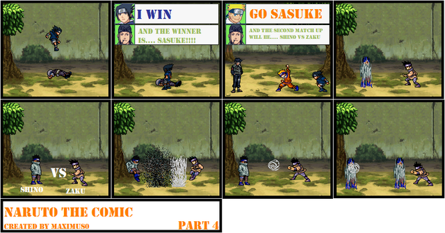 File:Naruto The Comic Part 4.png