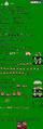 Thumbnail for version as of 05:15, May 2, 2011
