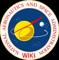 File:200px-NASA seal.png