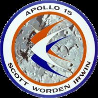 File:201px-Apollo 15-insignia.png