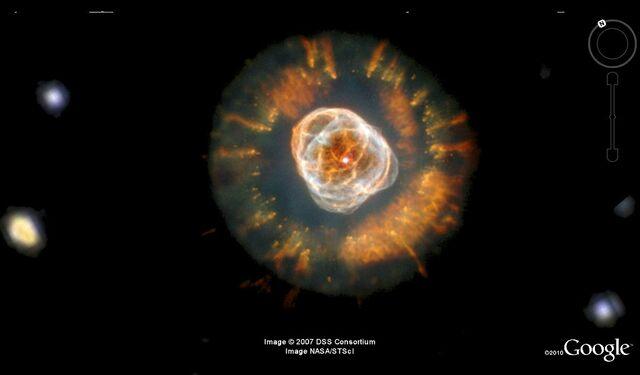 File:Eskeimo Nebula.jpg