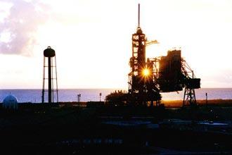 110769main launchpadatdawn-lg