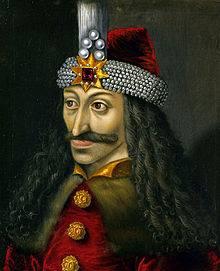 File:Vlad teppes.jpg