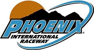 File:Phoenix logo.jpeg