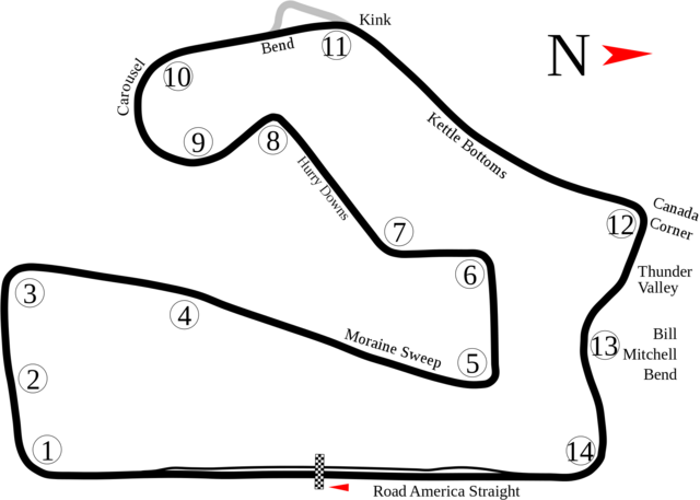 File:Road America track layout.png