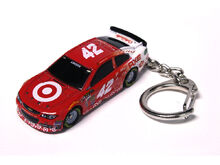 87 scale diecast