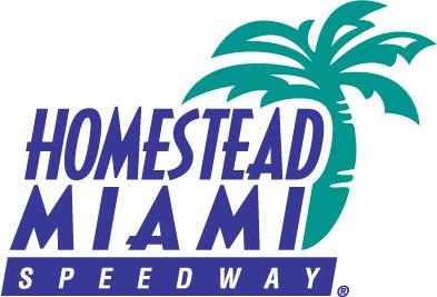 File:Homestead-miami-speedway-logo.jpg