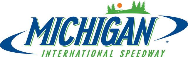 File:Michigan Logo.jpeg