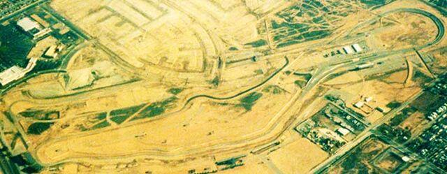 File:Riverside in 1989.jpeg