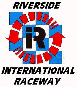 File:Riverside logo.jpeg