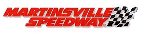 File:Martinsville Logo.png