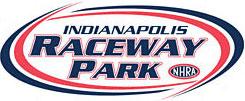 Indianapolis-Raceway Park L