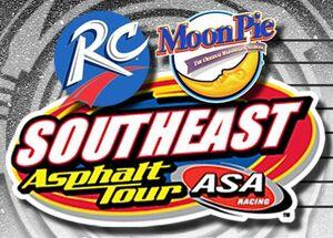 2009-ASA-SAT-SITE-FINAL 01