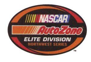 AutoZone Northwest Logo