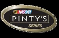 Pinty's Series logo