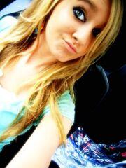 Kelsey Keselowski