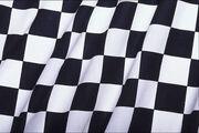 Checkeredbackground