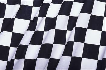 File:Checkeredbackground.jpg