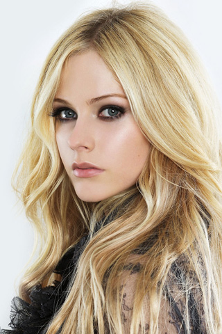 File:Avril-Lavigne-Wallpaper-1-.jpg