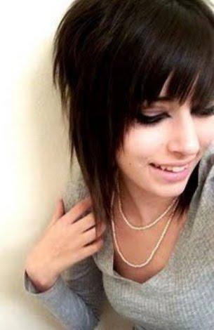 File:Very-short-emo-hair.jpg