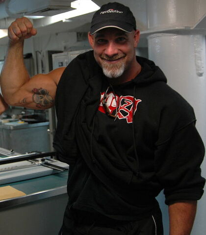 File:Bill goldberg.jpg