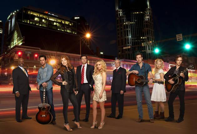 File:Nashville season 1.jpg