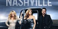 The Music of Nashville (Season 4, Volume 2)