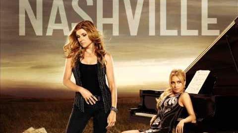 The Music of Nashville - I can't sleep tonight (Ft