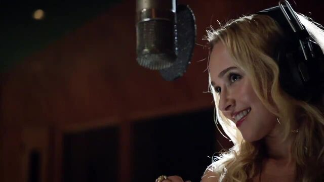 File:Nashville Trailer - ABC Network 134.jpg