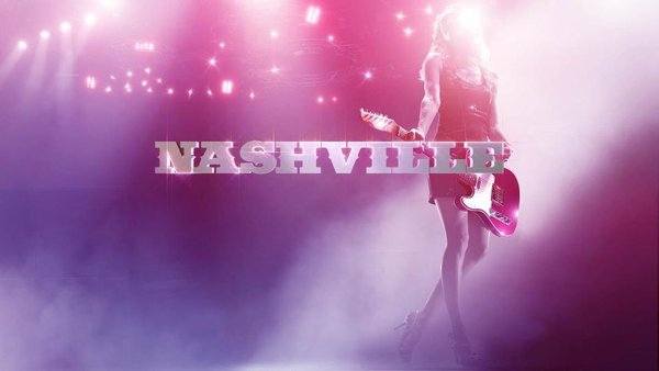 File:NashvilleSeason2.jpg