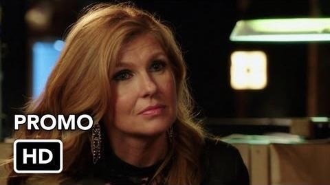 "Nashville 1x07 Promo ""Lovesick Blues"" (HD)"