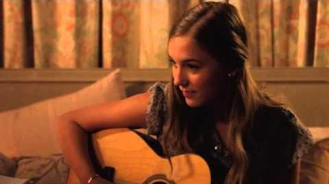 "Nashville ""A Life That's Good"" by Lennon & Maisy Stella"