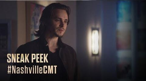 NASHVILLE on CMT Sneak Peek Season 5 Episode 17 July 6