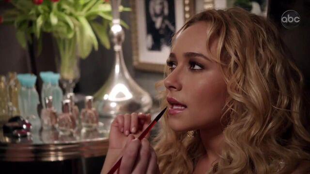 File:Nashville Trailer - ABC Network 067.jpg