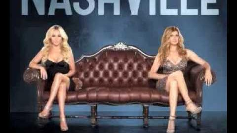 Used - Hayden Panettiere (Music from ABC's Nashville)