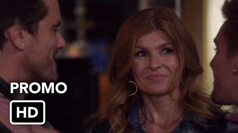 "Nashville 4x09 Promo ""Three's a Crowd"" (HD)"