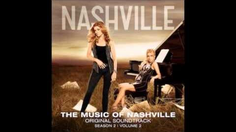 The Music Of Nashville - Come Find Me (Clare Bowen)