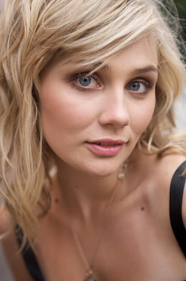clare bowen i will never let you know lyrics