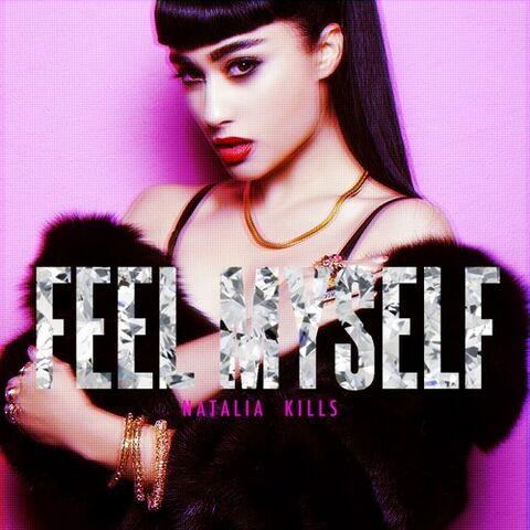 File:Natalia-Kills-Feel-Myself.jpg
