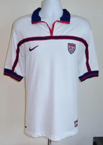 File:Usa soccer '98 away.jpeg