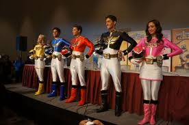 File:Birth of Power Rangers Megaforce.jpg