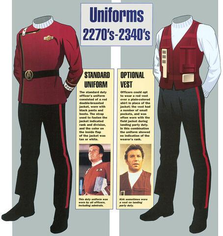 File:Twok-uniforms2.jpg