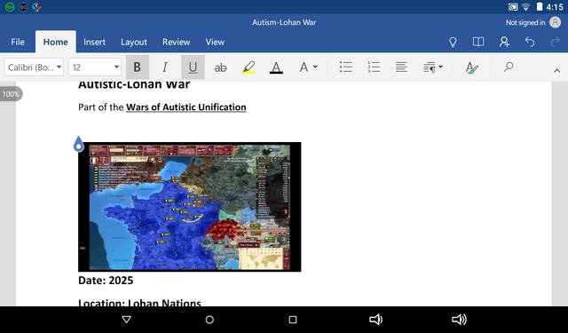 File:Autistic-Lohan War.png