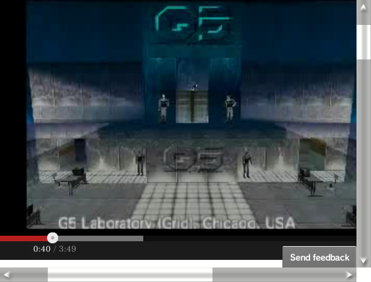 File:New GoldenEye 007 Mission - Grid (00 Agent) - YouTube.png