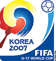 File:190px-Korea FIFA U17 Logo.jpg