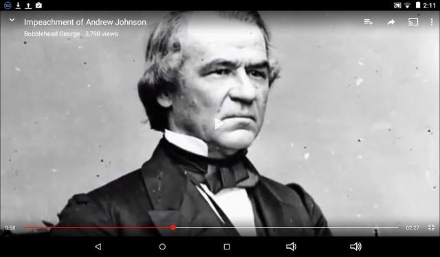 File:President Andrew Johnson.png