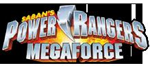 File:Power Rangers Megaforce logo.png