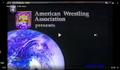 Thumbnail for version as of 01:43, May 31, 2016