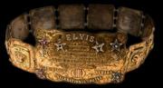 File:Orig-elvis-gold-belt.jpg