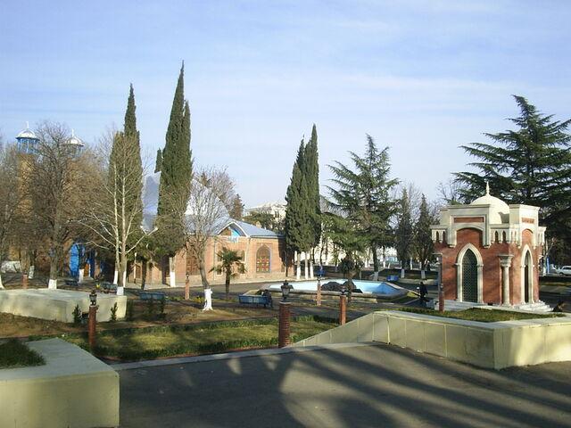 File:Shakh Abbas Mosque view.jpg